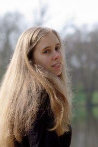Annamaria Schwarzer