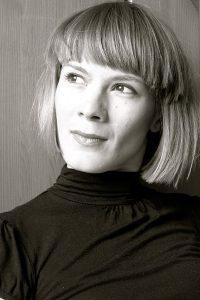 Christiane Rhede