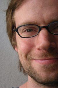 Christoph Bley