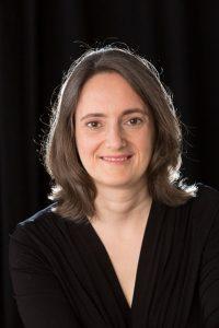 Claudia-Nauheim