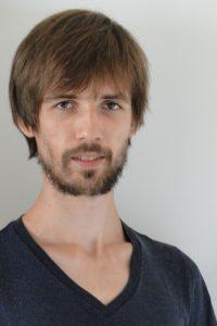 Clemens Reichmann