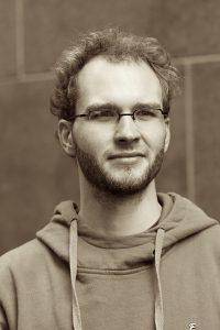 Felix Franzke