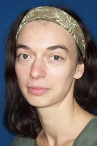 Katrin Fey