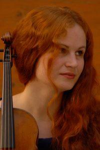 Magdalena Schenk Bader