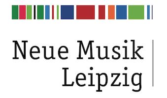 Musikschule Leipzig - Neue Musik