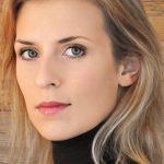 Olga Gollej