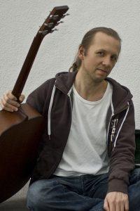 Roland Seiler