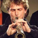 Simon Bodensiek