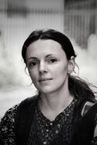 Susanne Schlabes