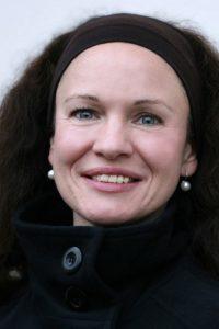 Ulla Bräuer