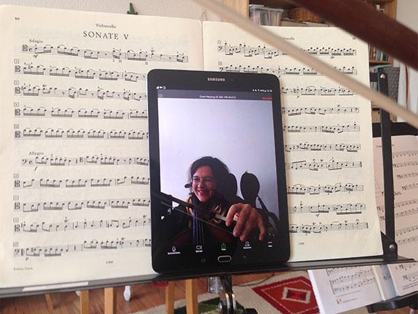 cello-online-unterricht