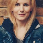 Laura Hempel